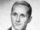 George Edward Stevens