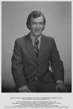 1971-jamesbabb.jpg