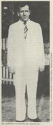 Akdavis 1932