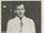 Arthur Kyle Davis, Jr.