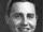 Frank R. Dunham