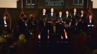 """Virginia_Gleemen_at_VGC_Finals_Concert_2015-Gleemen_-_""""Beside_You"""""""