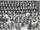 1976-norfolk-concert.png