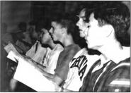 1992-corks-glee-rehearsal-1