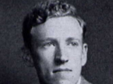 Edwin B. Roller