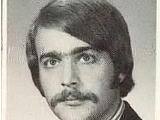 Lloyd F. Stamy, Jr.