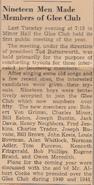 Topics-1942-10-23-nineteen-men