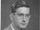 Allan Murray Unger