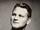 William Langley Sibley III