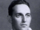 Norman N. Adler