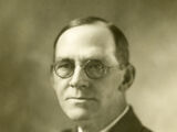Henry C. Ford