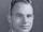 John B. Bayer