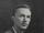 John Marshall Vivian