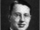 Lester G. Woody
