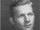 Albert B. Cooper, Jr.