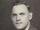 Barkley DeRoy Beale