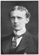 Craighill 1904