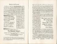 1990 xmas 16-17