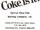 Central Virginia Coca-Cola