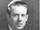 James E. Palmer