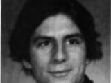Douglas Lasky
