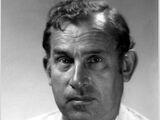 Gilbert J. Sullivan