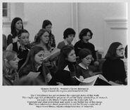 1975-vwc-rehearsal-2-tsb 61266