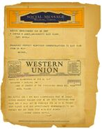 1936 nytour telegrams1