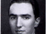 Theodore A. Ayers