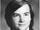 Robert Ridley Hagan, Jr.