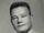 James H. Powell
