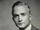 Luther Warren Strickler
