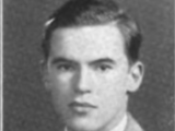 Edward Ryant Dyer, Jr.