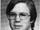 John Hoffacker