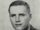 Clarence Rich Diffenderffer, Jr.