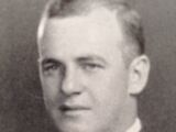 Charles W. Gasque