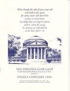 Finals1999 0001