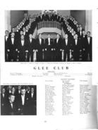1956-corks