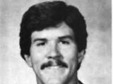 Kevin F. Kelley