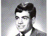 Steven B. Sorkin