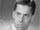 Robert A. Lyne