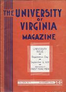 1935-uvamag-cover