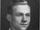 Martin L. Harkey
