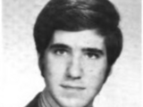 John Wilson O'Neill