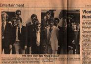 1977-gleeclub-progress