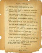 1936 ny checklist