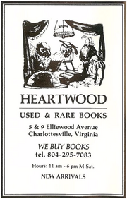 1989-heartwood.png