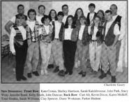 1994-corks-newdos-group