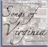 Songs of Virginia.jpg