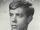 James L. Bell, II